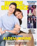 Aldub Magazine Covers