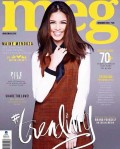 Maine Mendoza Magazine Covers