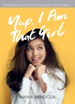 Alden Richard Maine Mendoza Books